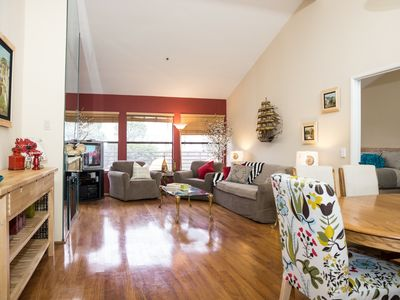3 bedroom homes for rent in orange county ca. see all 2,806 rentals. quiet family friendly 2bd condo + pool an easy walk to beach or newport pier 3 bedroom homes for rent in orange county ca