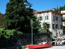 Toscolano-Maderno apartment vacation rental photo