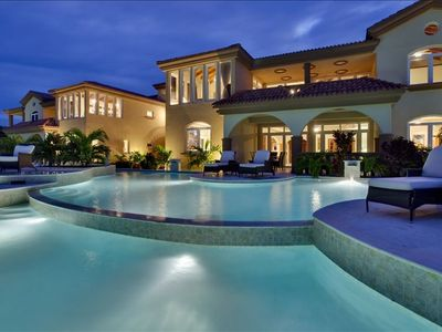 Belizean Cove Estates
