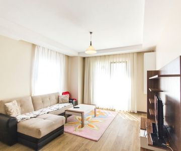 Holiday apartment 263070