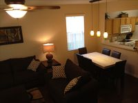 Close to Pool-Lazy River- Water Slide- 50 inch TV- Wi-Fi -Disney