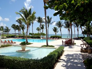 Punta Cana villa photo - Puntacana Resort Club