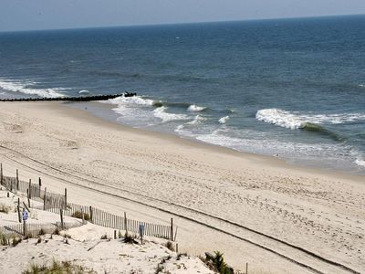 LBI House for rent