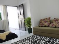 Cozy Studio best area Escazu