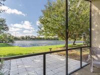 Lake St Charles Furnished Rental - Near Tampa, Selmon's Expressway, & TopGolf