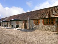 BLUEBELL COTTAGE, country holiday cottage in Henstridge, Ref 2031