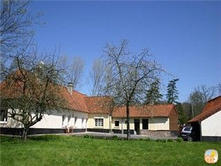 Beautifully restored detached farmhouse