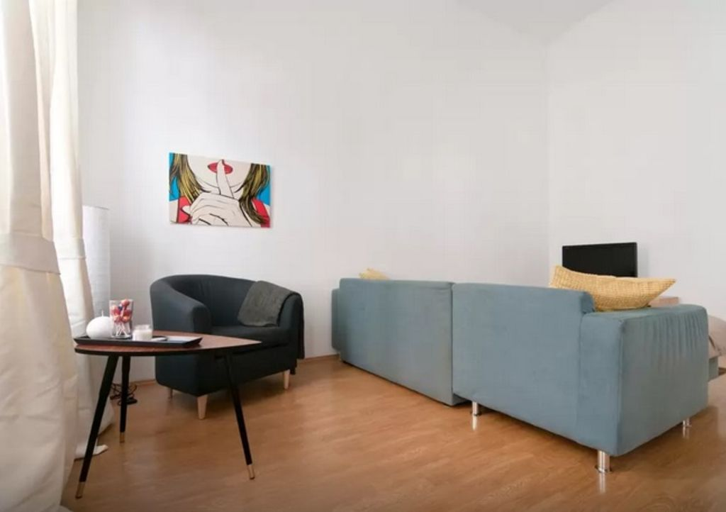 ARTHOUSE | TOP Central and quiet Apartment in the heart of Vienna
