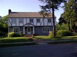Long Branch house photo - Long Branch-20120724-00101.jpg