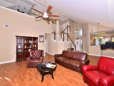 3BR2.5BATH 1 MILE FROM SEAWORLD, BMT GRADUATES, 5.5 MILES TO LACKLAND,