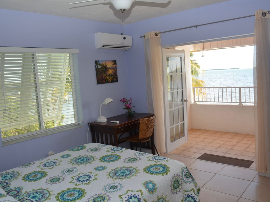 Fun Bedroom For Couples Weekly Casa Domingi Open Water Destination Kids Pets Group Couples