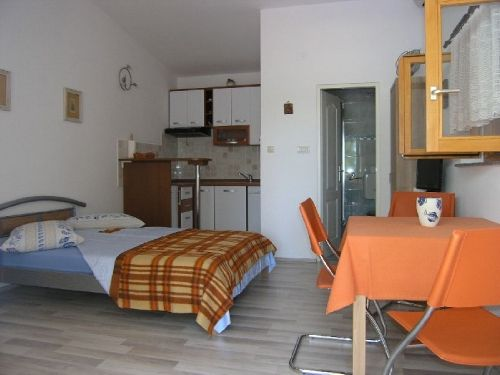 Holiday apartment 397089