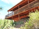 Cripple Creek Cabin Rental Picture