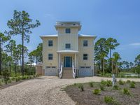 BRAND NEW! ENTERTAINERS DREAM! INCREDIBLE BAY VIEWS, ELEVATOR.