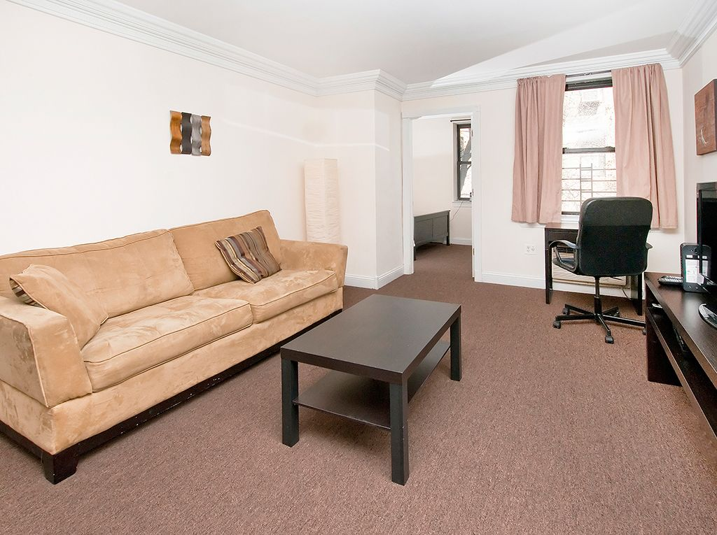 Great 2 Bedroom Apartment Affordable 2 Bedroom Apartment