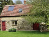 Charming Farm Cottage Nr Oxford - Special Spring offers!