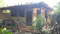 A Charming One Bedroom Casita In Papagayo Village