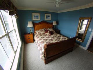 Barndoor - Wolfeboro house vacation rental photo