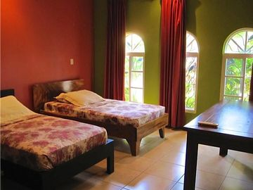 Puntarenas HOUSE Rental Picture