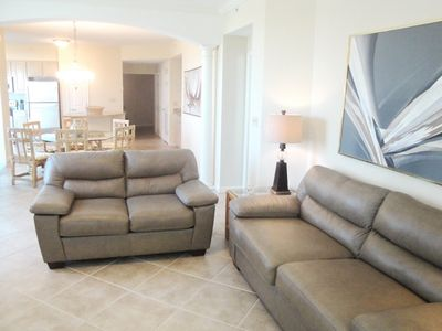 Gulfport condo rental - Legacy Tower 2 - Unit 1009