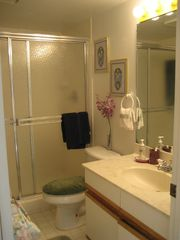 Deerfield Beach townhome photo - Second Bath Room