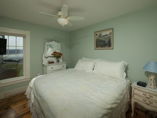 York Beach house photo - Bedroom #7