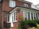 Toronto House Rental Picture