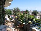 APPARTEMENT - Nice - 4 personnes