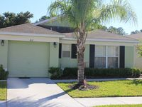 Peaceful, Private Pool Home on Conservation Lot!