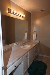 Cottonwood Heights condo photo - 2nd Bathroom