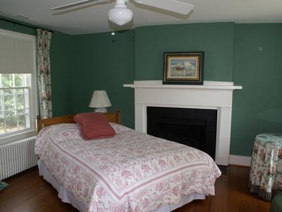 White Stone Beach house rental - .