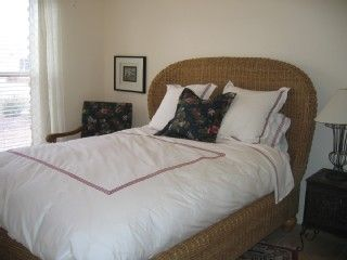 Tucson house photo - Guest Room with Queen Size Bed