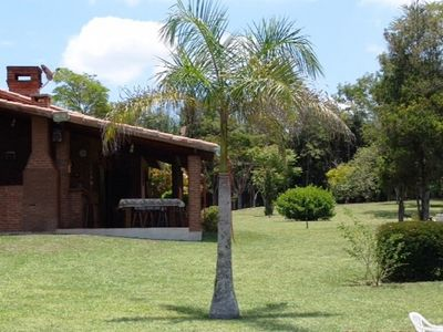 Website for weekends and holidays - Sarapuí - SP