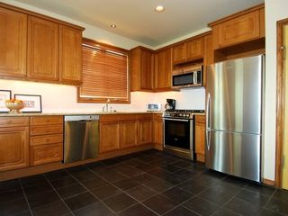 Boulder condo photo - Full Kitchen - newly renovated