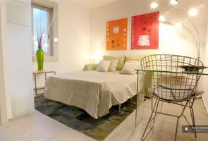 louer appart Madrid Friendly Rentals