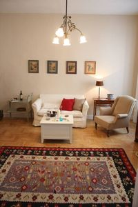 Holiday apartment 274362