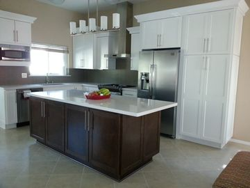 Gilbert TOWNHOME Rental Picture