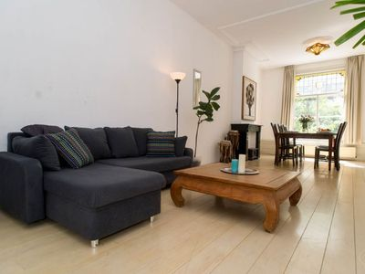 Holiday apartment 246930