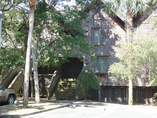 Kiawah Island Condo Rentals By Owner