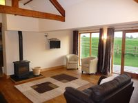 Beautiful detached Cottage in North Devon sleeping 6