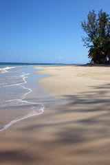 Las Terrenas cottage photo - Beach