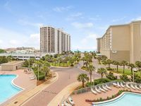 Make this your home away from home! Ariel Dunes 1  #407  Seascape Resort