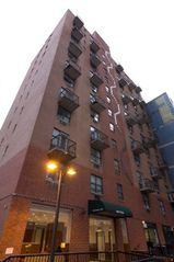 Theater District hotel photo - .