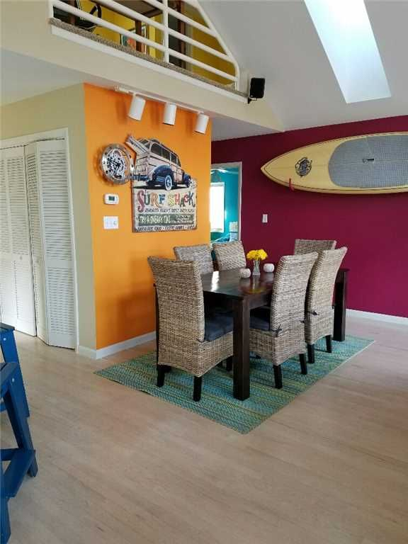 Fabulous Cute Family House In Cat Hill 433Bg Bethany Beach De Usa Stays Largest Home Design Picture Inspirations Pitcheantrous