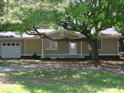 Pine Knoll Shores house rental - Pine Knoll Shores, NC
