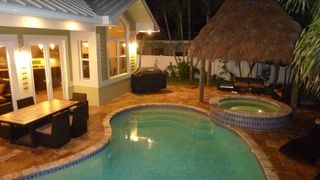 Boca Raton house photo - .
