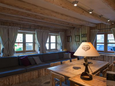 Holiday apartment, 120 square meters , Courchevel, France