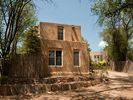 Santa Fe house vacation rental photo