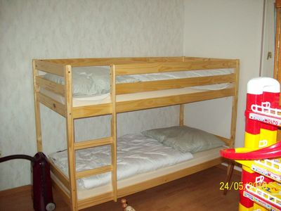 Radebeul house rental
