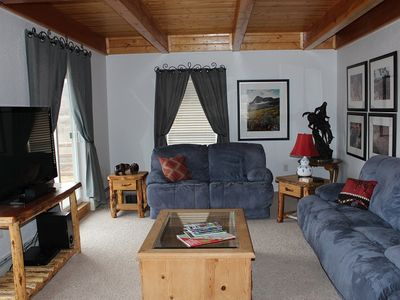 Jordanelle lodge rental - .